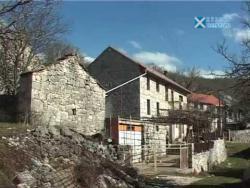 Vlahovići: Crkva starija od Kosovskog boja (VIDEO)