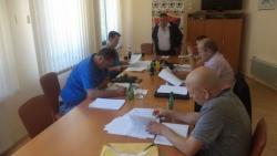 Disciplinska komisija FS RS poslala Rudar u Premijer ligu BiH, Leotar trećeplasirani