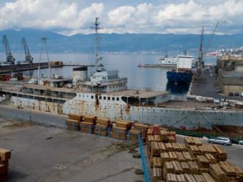 Titova jahta postaje muzej na vodi