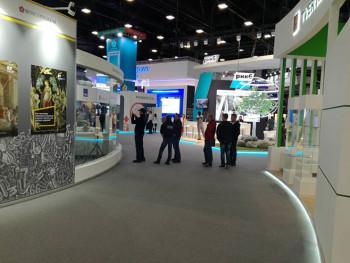 Dodik u Sankt Peterburgu - počinje Ekonomski forum