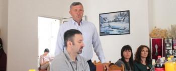 Гацко: Иницијатива за обиљежавање паркинг-мјеста за особе са инвалидитетом
