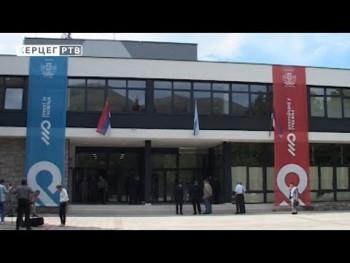 Ekspanzija kongresnog turizma u Trebinju (VIDEO)