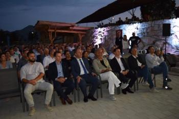 Ozvaničen početak  ljetne turističke sezone u Trebinju