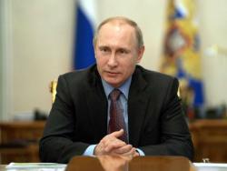 Rusija: Putin potpisao ukaz o produžavanju sankcija