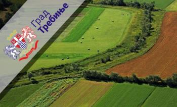 Još 77 hektara zemljišta u javnom vlasništvu ponuđeno zakupcima