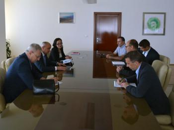 Đokić: Intenzivna saradnja Srpske sa evropskim zemljama