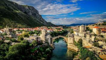 Srbi konačno konstitutivni i u tri federalna kantona