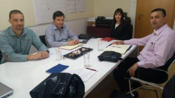 Gradska uprava Trebinja nastavlja program postinvesticijske podrške
