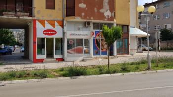 Svečano otvaranje Elta-Kabel poslovnice u Trebinju