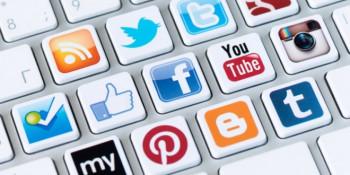 Upozorenje građanima: Na društvenim mrežama vrebaju prevare
