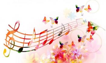 Tri nagrade za učenike Muzičke škole u Tivtu
