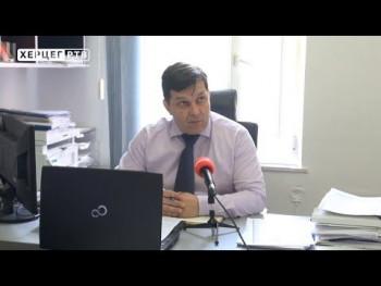 Grad Trebinje subvencioniše zapošljavanje u ugostiteljstvu (VIDEO)