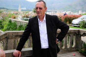 Dušan Golo za 'Nezavisne': Srbi u FBiH moneta za potkusurivanje