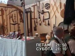 NAJAVA: Specijalne emisije o manifestaciji