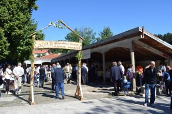 Poljoprivredni sajam u Nevesinju dobio regionalnu podršku