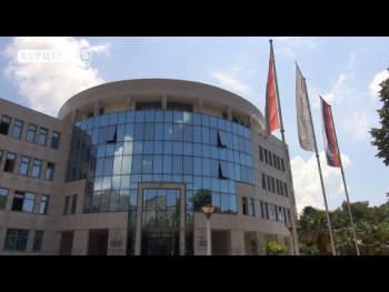 Elektroprivreda Republike Srpske obilježava 26 godina postojanja (VIDEO)