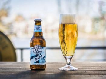 Šveđani stvorili pivo od otpadnih voda