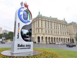 Srpski basketaši izborili polufinale na Evropskim igrama
