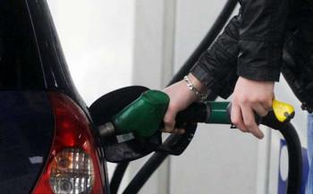 U Republici Srpskoj najjeftinije gorivo u Evropi