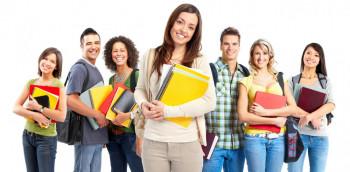 Konkurs za upis studenata 13. juna, a prijemni ispit 2. jula