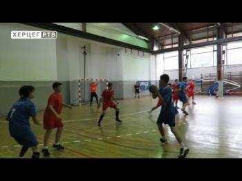 U Nevesinju rukometni turnir u čast legendarnog Tase (VIDEO)