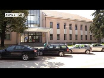 Prekinuta 11. redovna sjednica SO Bileća (VIDEO)