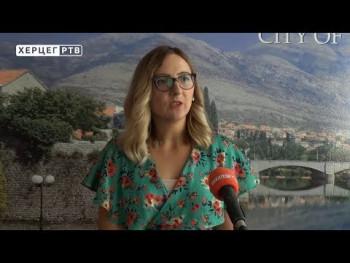Trebinje: Stigao privremeni birački spisak (VIDEO)
