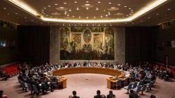 Rusi dali svoju rezoluciju o BiH