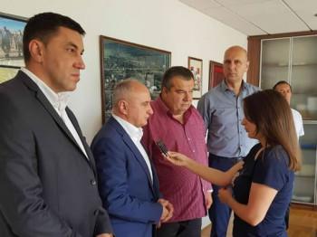 Vlada Srpske planirala 800.000 KM za opštinu Bileća