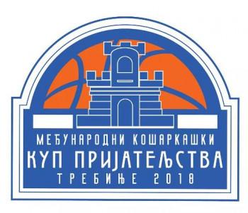 Najava: Košarkaški ''Kup prijateljstva' u Trebinju