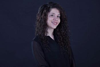 Trebinjka Sara Kolak ponovo najbolja na međunarodnom konkursu 'Jezik moje majke'