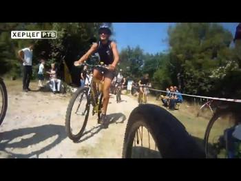 NAJAVA: U nedjelju sedma biciklistička trka 'ZA SIRAC SIRA' (VIDEO)