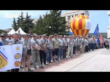 Bogatiji program manifestacije Dani bilećkih proizvoda i stvaralaštva (VIDEO)