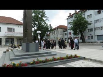 Obilježeno 26 godina od početka stradanja Srba u dolini Neretve (VIDEO)