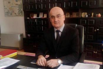 Predsjednik Skupštine Grada Trebinja DRAGOSLAV BANJAK : Beskompromisno poštovati pravila