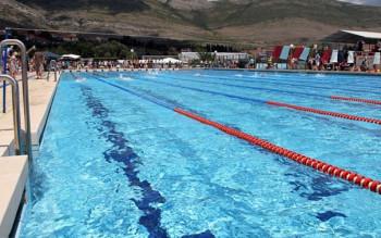 Prijavite se na program obuke rekreativnog plivanja za odrasle