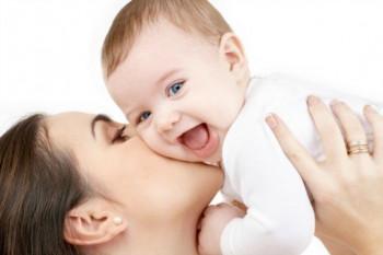 Најава: Конференција беба у Требињу 29. јуна