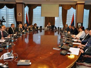 U Srpskoj se prvi put utvrđuje sistem socijalnog stanovanja