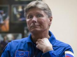 Ruski kosmonaut postavio rekord u svemiru