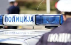Policija oduzela 45 šteka cigareta