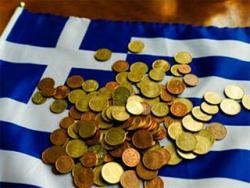 Rusija spremna da pomogne Grčkoj