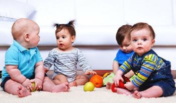 Trebinje: Odložena Konferencija beba