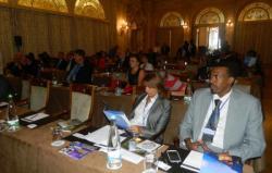 Gradonačelnik Trebinja primio nagradu Evropske poslovne skupštine: Trebinje pogodno mjesto za investiranje