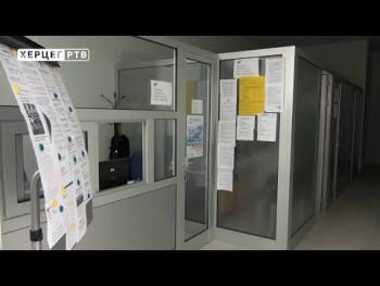 Konstantno smanjenje broja nezaposlenih (VIDEO)