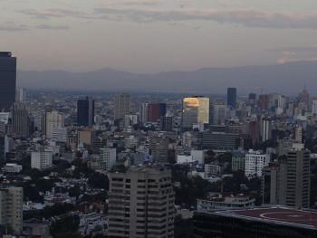 Мексико бира предсjедника