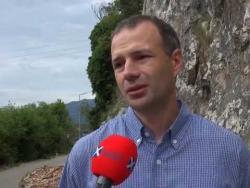 Avanturistički turizam Trebinje (VIDEO)