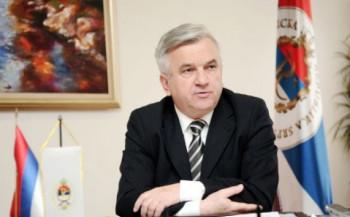 Чубриловић: Битка на Козари симбол херојске борбе против фашизма