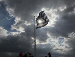 Pet mogućih raspleta krize u Grčkoj