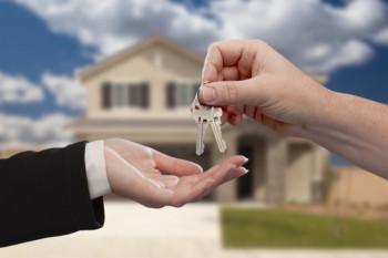 Niže kamatne stope, niže i rate stambenih kredita