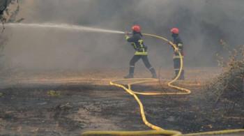 TRI NOVA VATROGASNA DRUŠTVA za efikasniju zaštitu od požara na ruralnim područjima